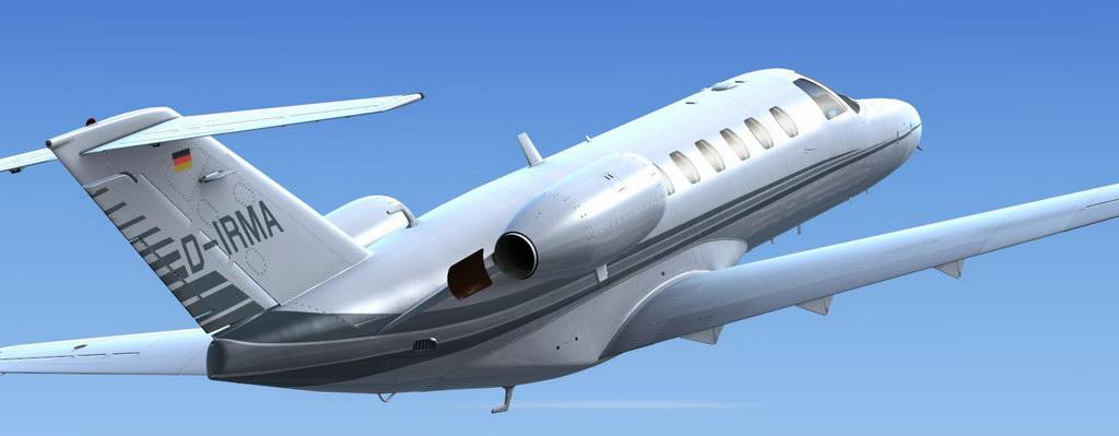 fly away b_sml.JPG