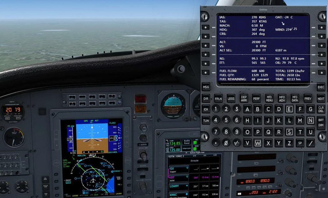 Flight Info Screen.JPG