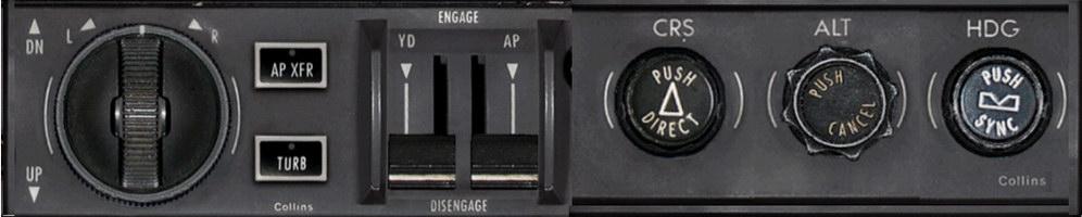 New AP popup proposal_1024.jpg