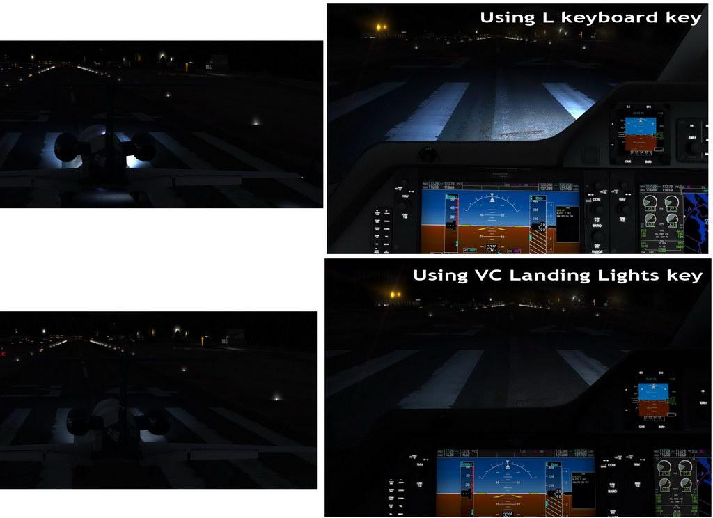 Landing Lights comparison_1024.jpg