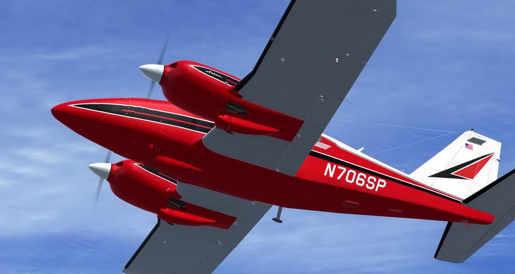view looking up - cowl flap now red_1024.JPG