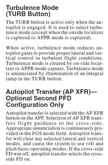 TURB button on AP.JPG