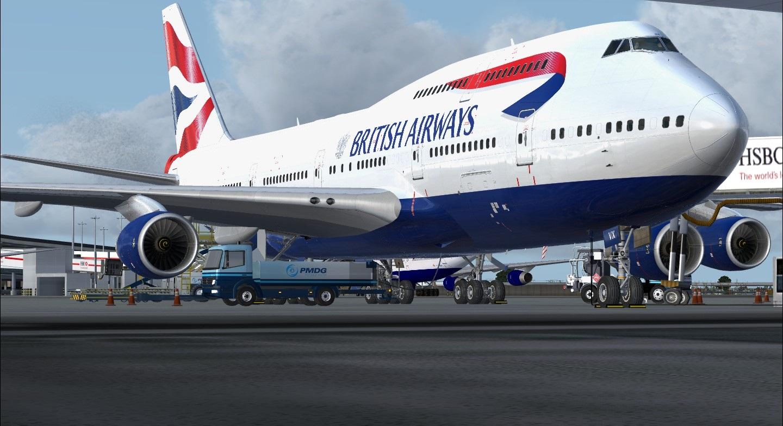 pmdg 747 400 v3 qots ii aircraft the avsim community rh avsim com Boeing 747-400 Cockpit Boeing 747 400- Seat Layout