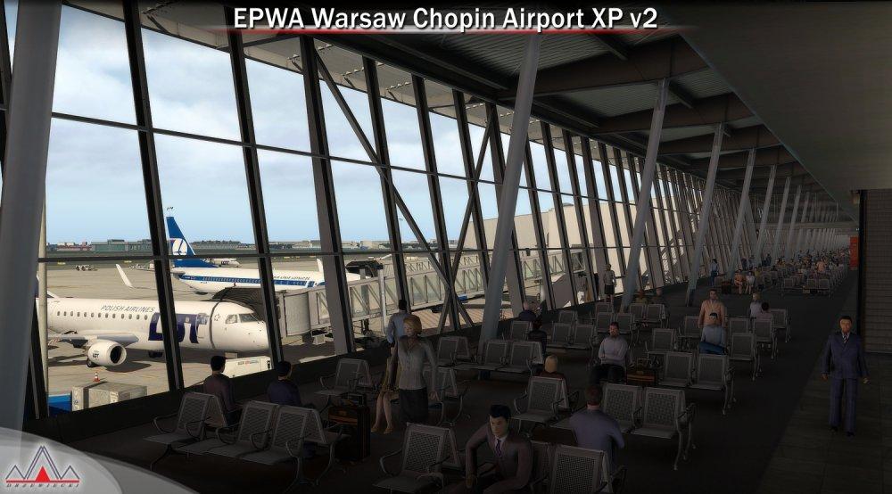 EPWAv2_XP_24.thumb.jpg.a0de4441966569671e171986d0e43194.jpg