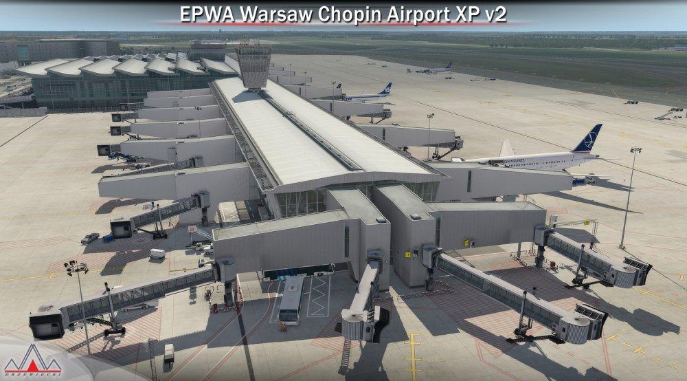 EPWAv2_XP_27.thumb.jpg.2e6ab06ea29fc6309fff679186eb4f8d.jpg