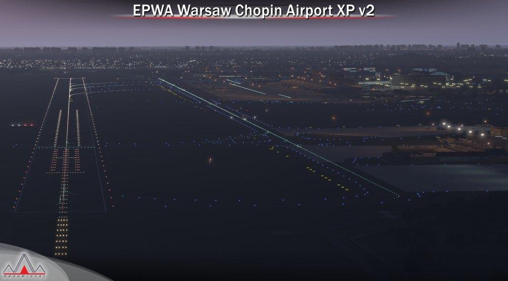 EPWAv2_XP_41.thumb.jpg.31a02f0b08c3a498b02d8666e41fa18c.jpg