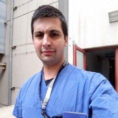 Luca Fabio Sorbello