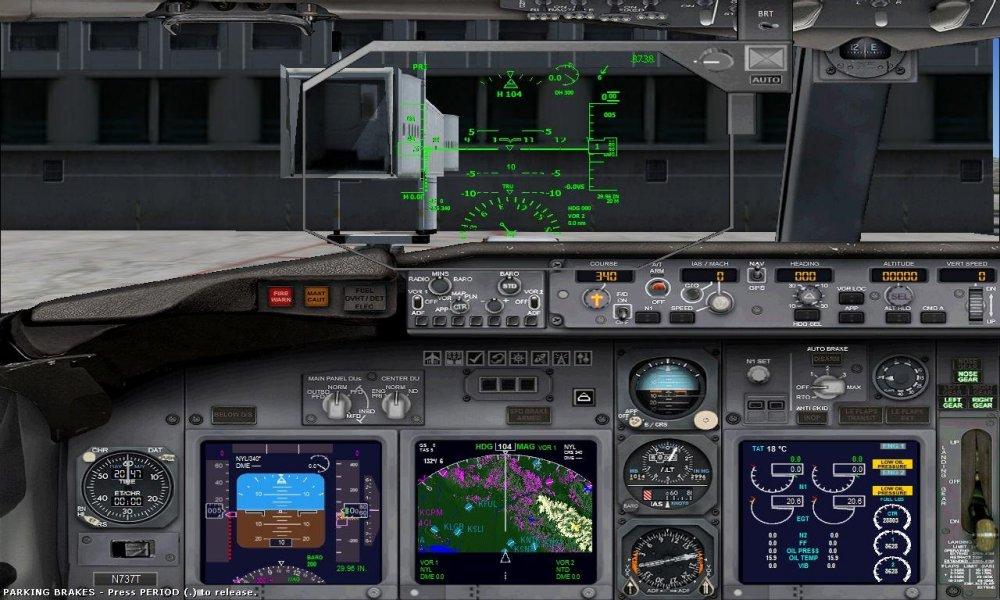 737 HUD.JPG