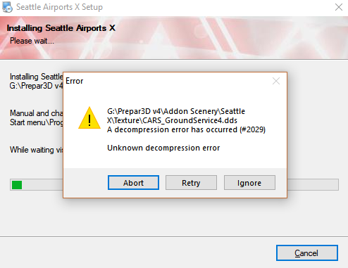 DD_Seattle_Error.png.6ae5f28cee0b025182f79a58e2d01fa5.png
