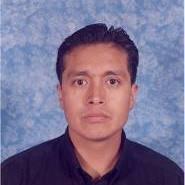 Wilfredo Byron De Las Flechas