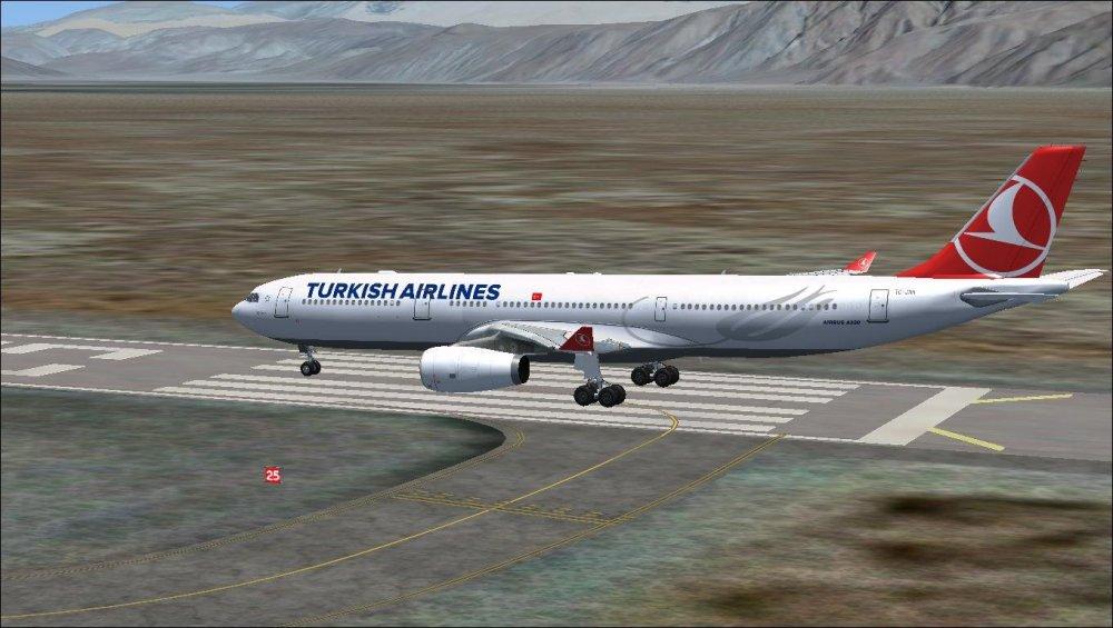 turkish a330.JPG