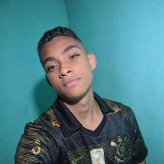 Edvan Batista Dos Santos