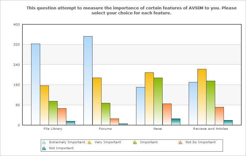 Chart(1).jpg