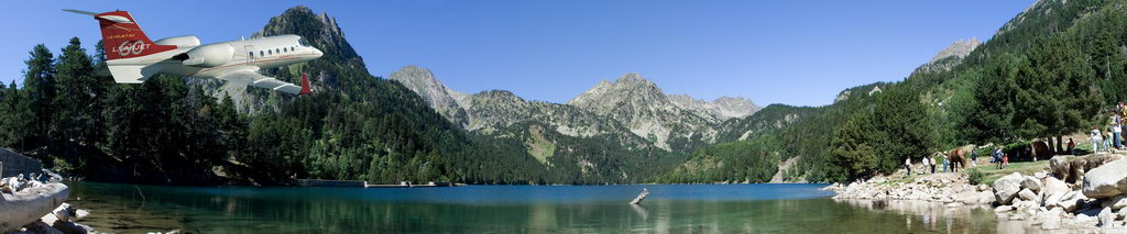 Estany_de_Sant_Maurici-5760xLear60XR_reduced to 1024.jpg
