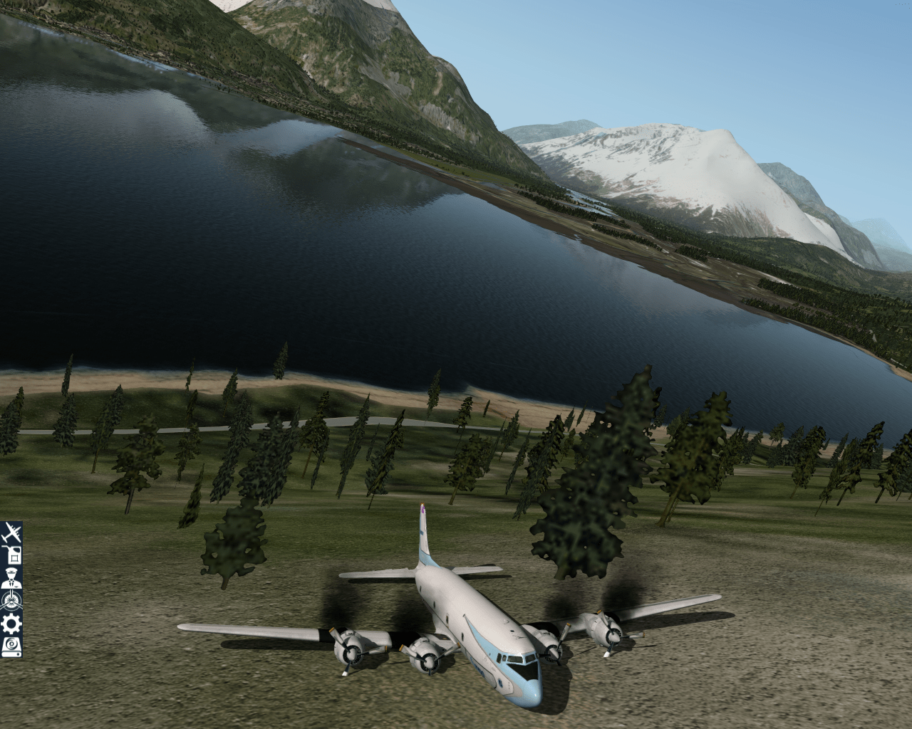DC-6A_3.png