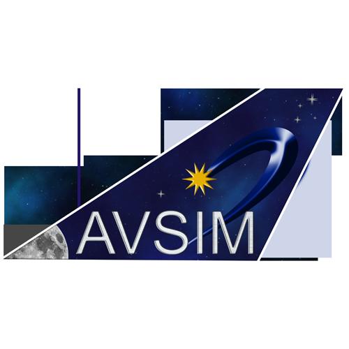 FSX:SE Optimization - MS FSX | FSX-SE Forum - The AVSIM Community