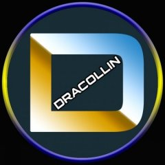 Dracollin