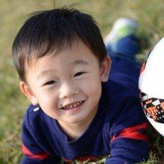 Twinsen Yuen