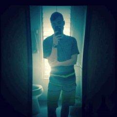 Ryan Barber