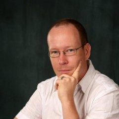 Marco Bergsma