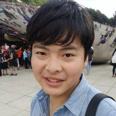Jiao Mingzhang