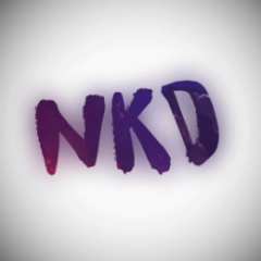 tom_nk4