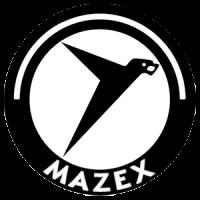 mazex