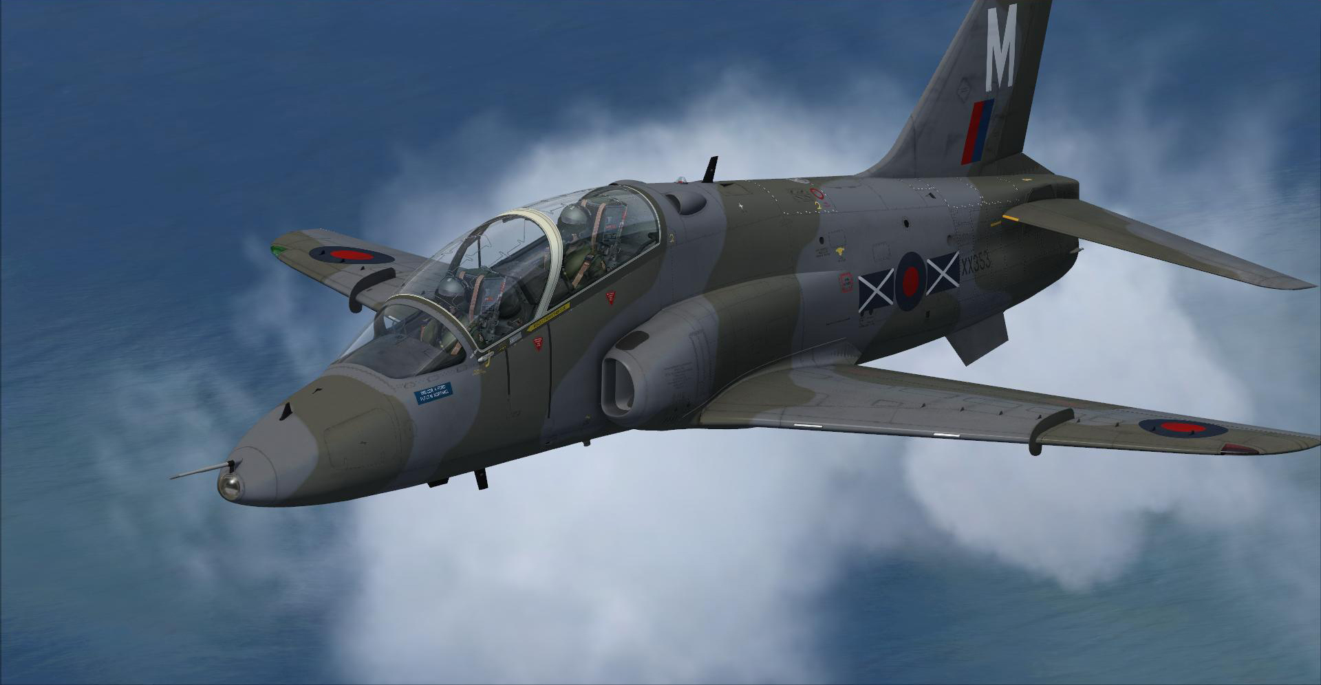 HawkT1A_RTM_7.jpg