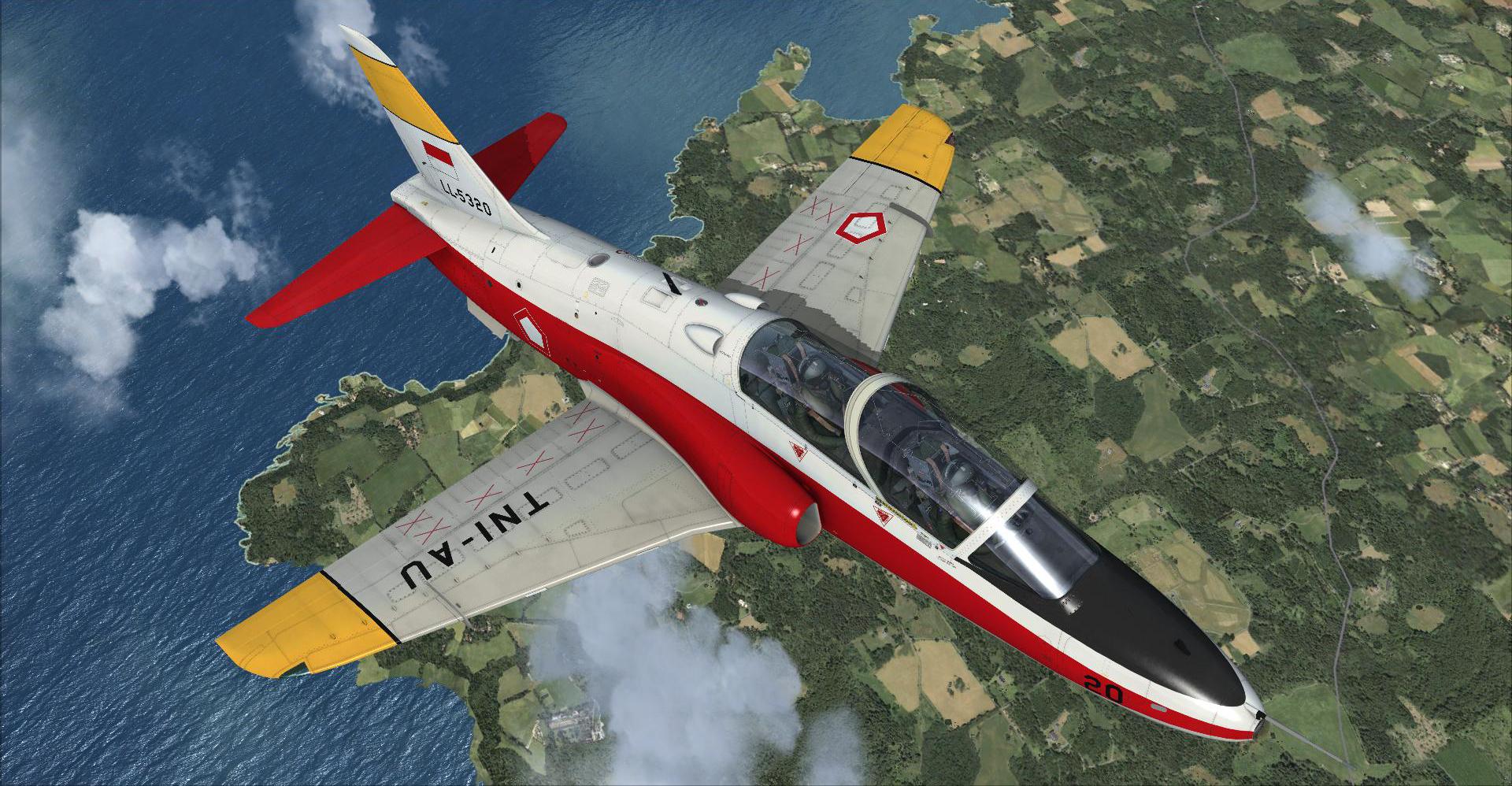 HawkT1A_RTM_15.jpg