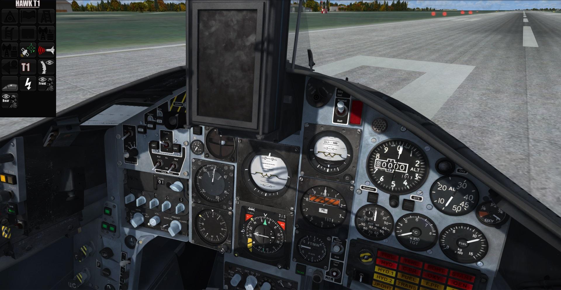 HawkT1A_RTM_34.jpg