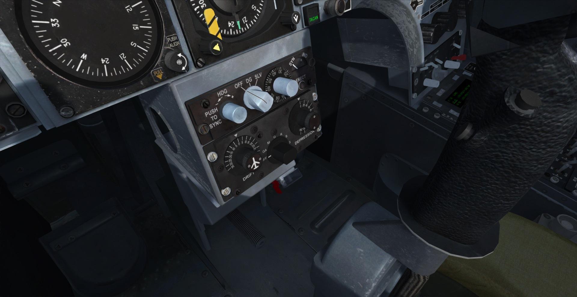 HawkT1A_RTM_33jp.jpg