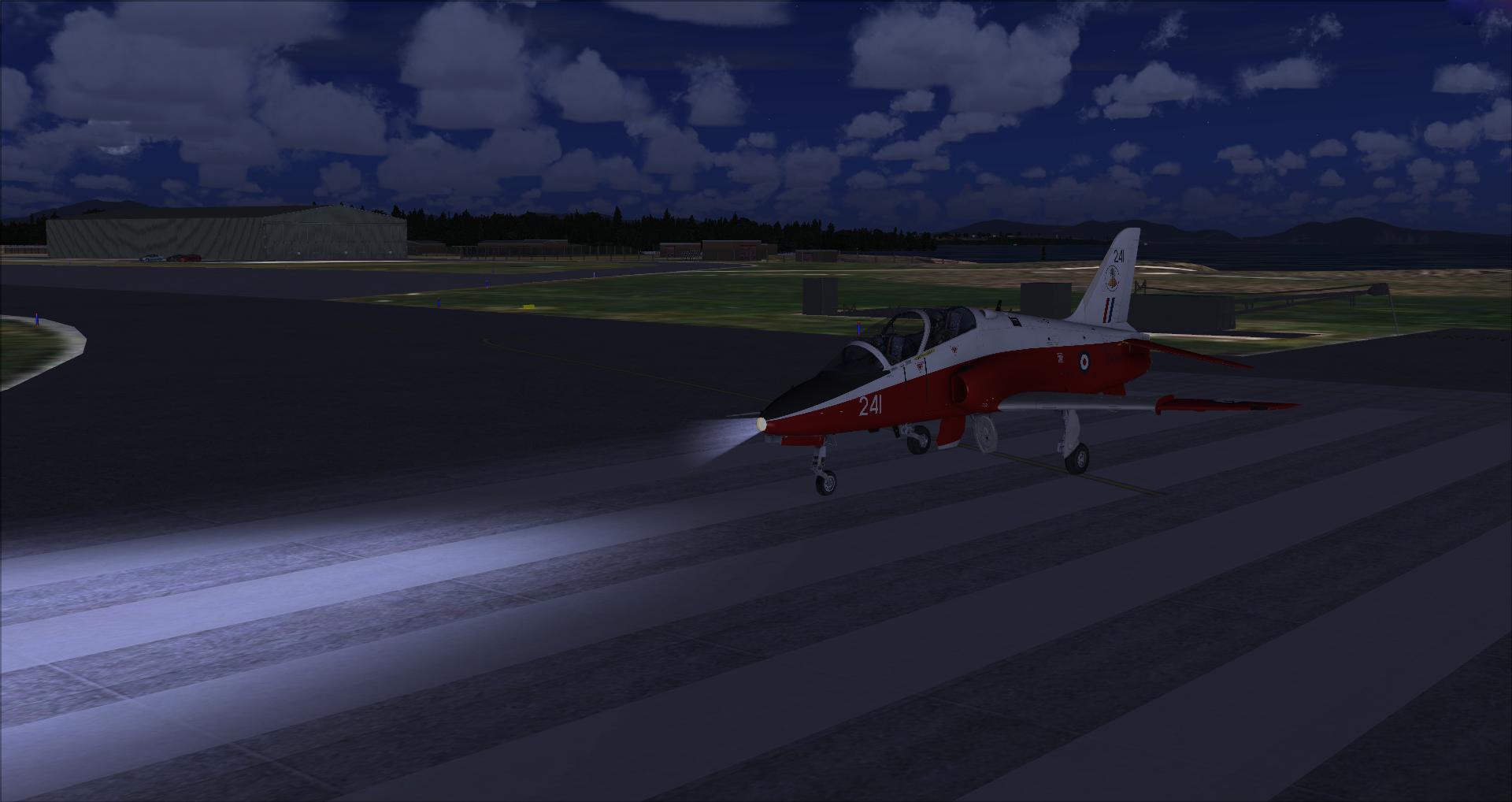 HawkT1A_RTM_17.jpg