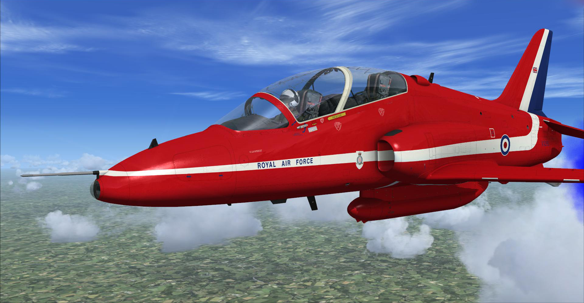 HawkT1A_RTM_19.jpg