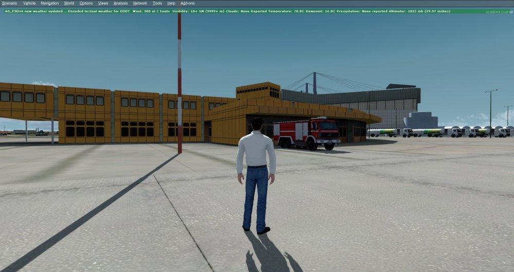 Fig30_firestation.thumb.jpg.d6d71f2608b9dd75edea33f9c2a0ac39.jpg