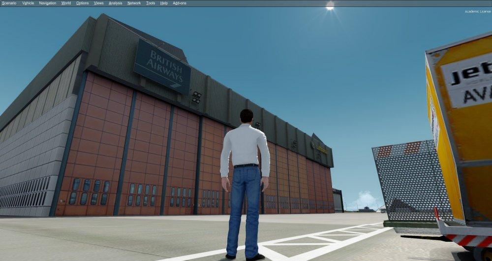 Fig32_hangar1.thumb.jpg.d75baea67a1399e740b6a301078cde95.jpg