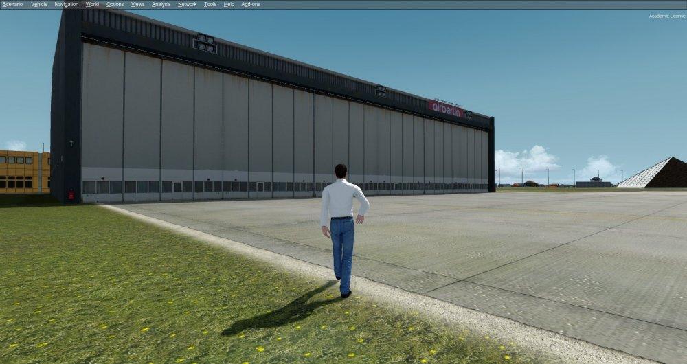 Fig33_hangar2.thumb.jpg.9505a1551c8ee02e5cab33ec7ab151ea.jpg