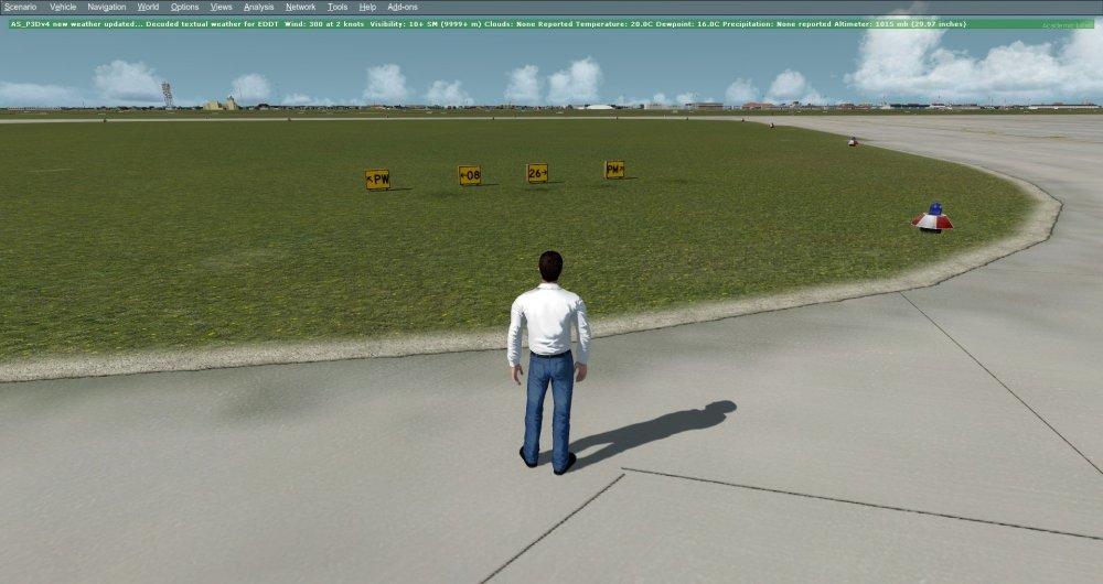 Fig38_grass.thumb.jpg.3eea30672c13bf9fa060d746f5269e35.jpg