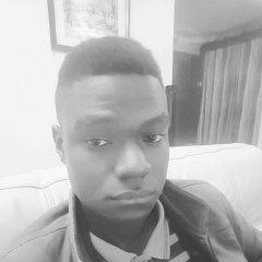 Andy_Akoto