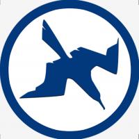Bluewinger