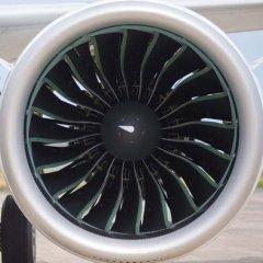 737Andi