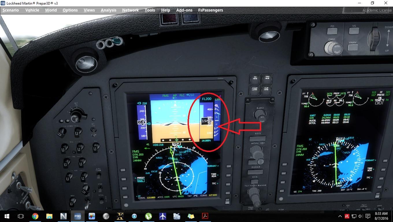 Error King Air 350.jpg