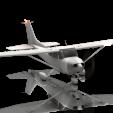 pilot100ll