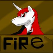 FiremixerGaming