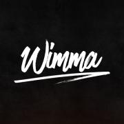 Wimma