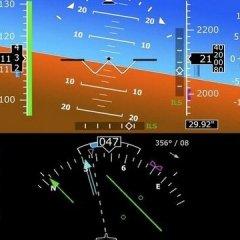 CockpitGlass