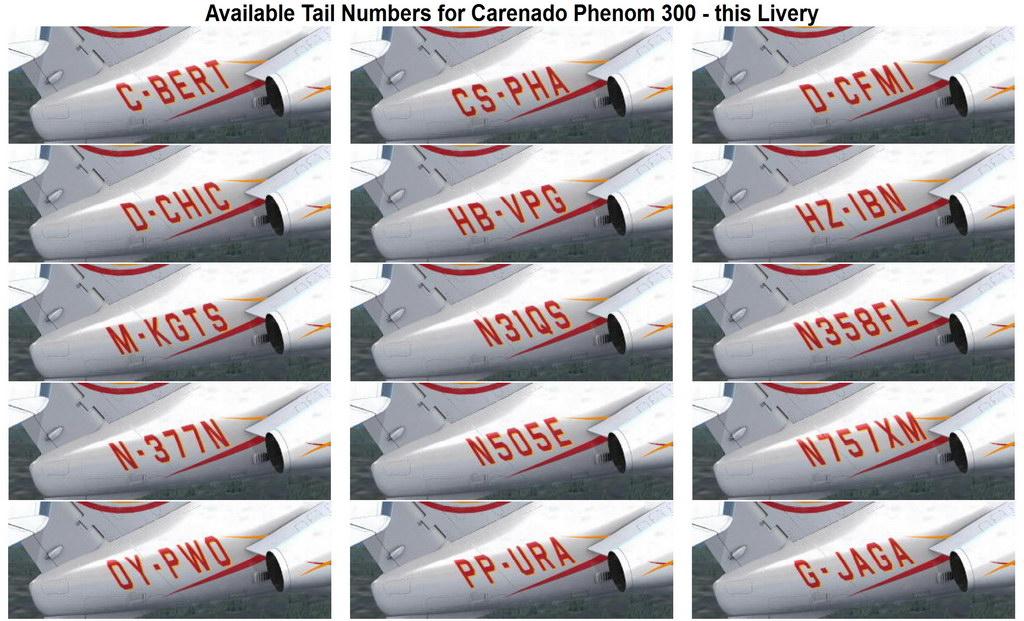 20 tail numbers.jpg