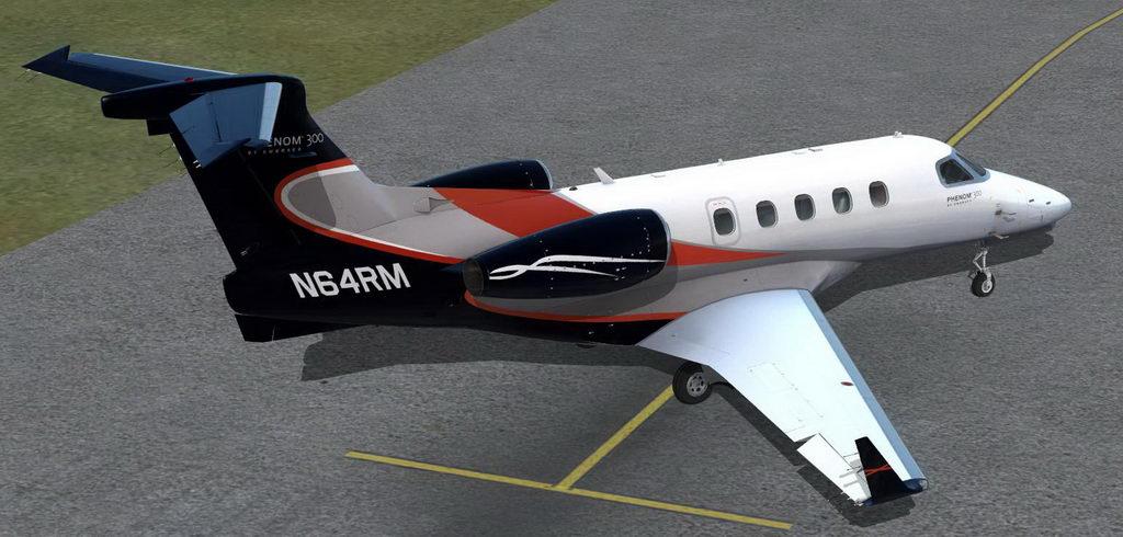 Red stripe black engines_1024a.JPG