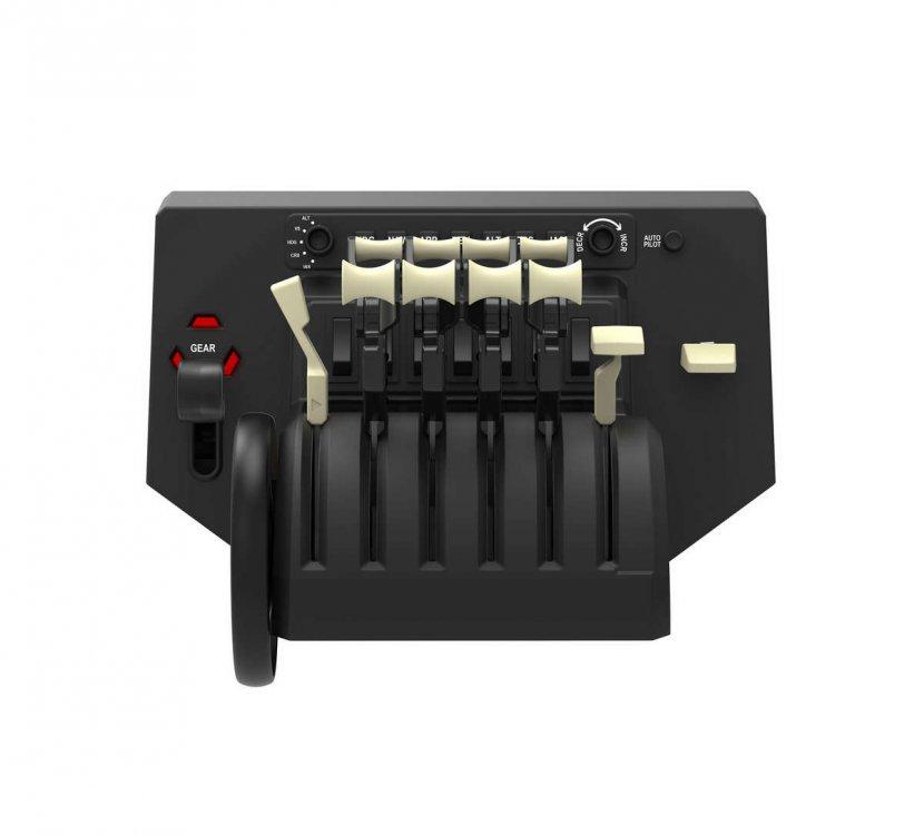 HA_ThrottleRender_COMM_Quad_01.467 - Copy.jpg