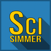 scisimmer - The AVSIM Community