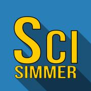 scisimmer